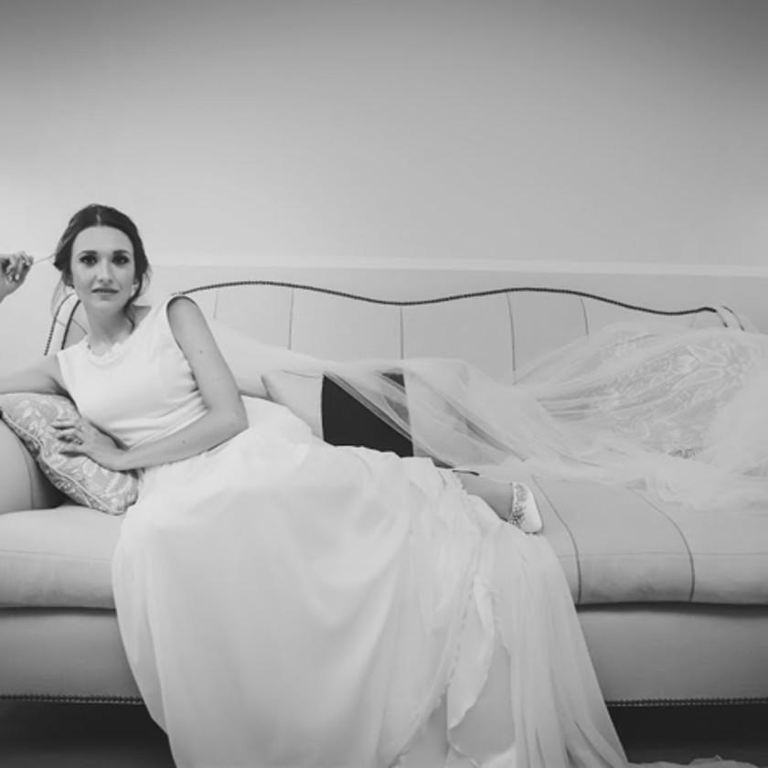 Anuncio Fotógrafo de bodas en Algeciras